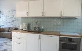 Keuken renoveren of vervangen