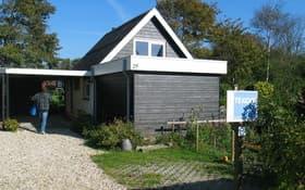 Zeeland Vakantiewoningen verbouwen onderhouden