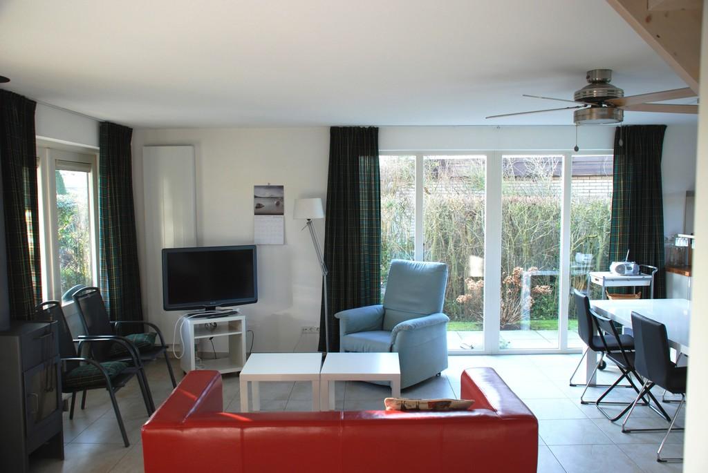 Haus Kaufen Renesse – Wohn design
